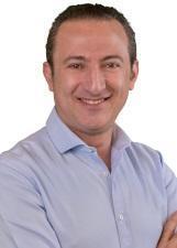 Candidato Fadi Faraj 444