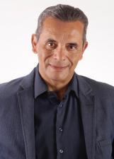 Candidato Juiz Everardo Ribeiro 333