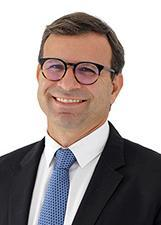 Candidato Paulo Roque 300