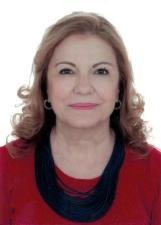 Candidato Professora Amábile 222