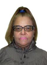 Candidato Romilda Teixeira 459