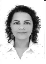 Candidato Claudia Farinha 13