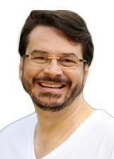 Candidato Erickson Blun 30
