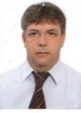 Candidato Adilson Espindula 14123