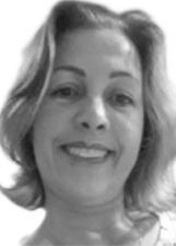 Candidato Adriana Mania da Casa 23199