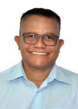 Candidato Ailton Pereira 13680