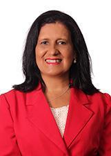 Candidato Alcenir Rocha 40555