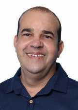 Candidato Alessandro Mariano Machado 90901