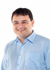 Candidato Alex Pretti 22500