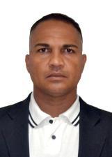 Candidato Alex Ramos 28999