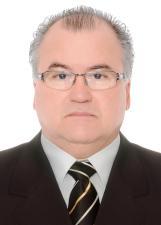 Candidato Alexandre Bastos 40644
