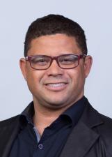 Candidato Alexandre Costa 45999