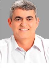 Candidato Allan Côrtes 11112