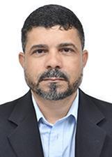 Candidato Allan Ferreira 10500