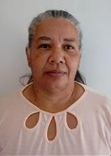 Candidato Ana Maria das Domésticas 44054