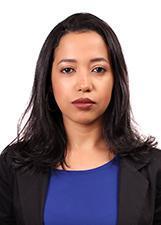 Candidato Ana Paula Gonçalves 14333