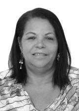 Candidato Andreia Falcao 27069
