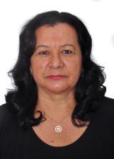 Candidato Angela Oliveira Fraga 70758