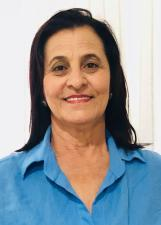 Candidato Anna de Souza Altoé 25800