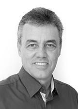 Candidato Antonio da Emater 40123