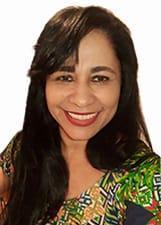 Candidato Arlete de Lai 44544