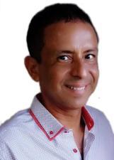 Candidato Ativista Renato Silva 43555