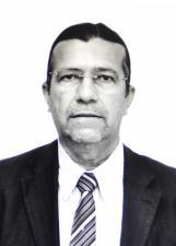 Candidato Baduti 27456
