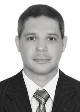 Candidato Biel da Farmácia 43222