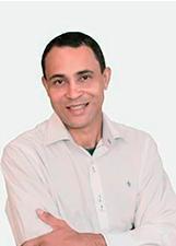 Candidato Bira Nobre 22000