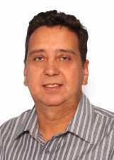 Candidato Bolinha 90800
