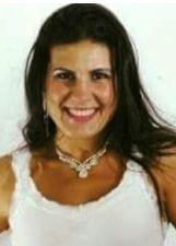 Candidato Bruna Barbieri 13181