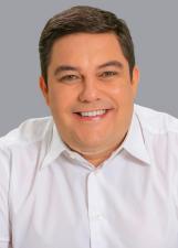 Candidato Bruno Lamas 40011