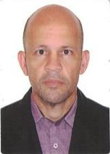 Candidato Bruno Polez 17100