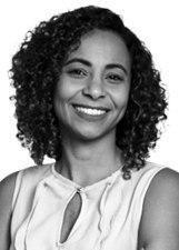 Candidato Camila Valadao 50180