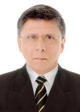 Candidato Carlos Casteglione 13123