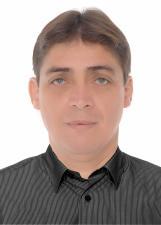 Candidato Carlos Nascimento 31700