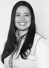Candidato Carol Cantora 23332
