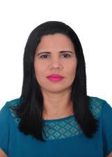 Candidato Celia 70126