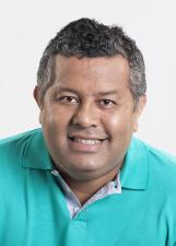 Candidato Cesar Lucas 43900