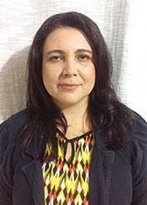 Candidato Claudinha 10125