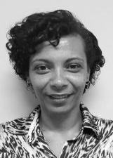Candidato Claudinha Leite 36223