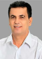 Candidato Claudio Sergio de Souza Silva 11611