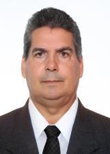 Candidato Claudio Zen 14120