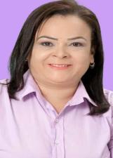 Candidato Cleide Regina Damacena 11888