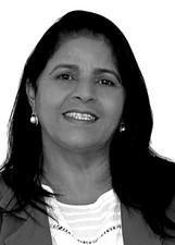 Candidato Cleusa Paixão 33333