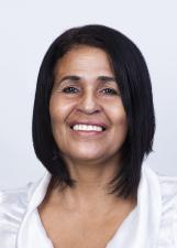 Candidato Cristina Silva 45677
