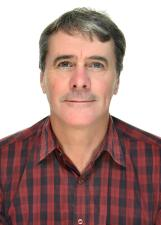 Candidato Dalton Perim 15123