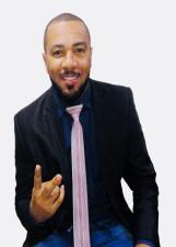 Candidato Daniel Jogador 70010