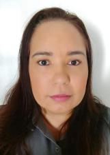 Candidato Daniela Matos 43222