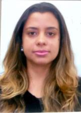 Candidato Danielli Nogueira 19022